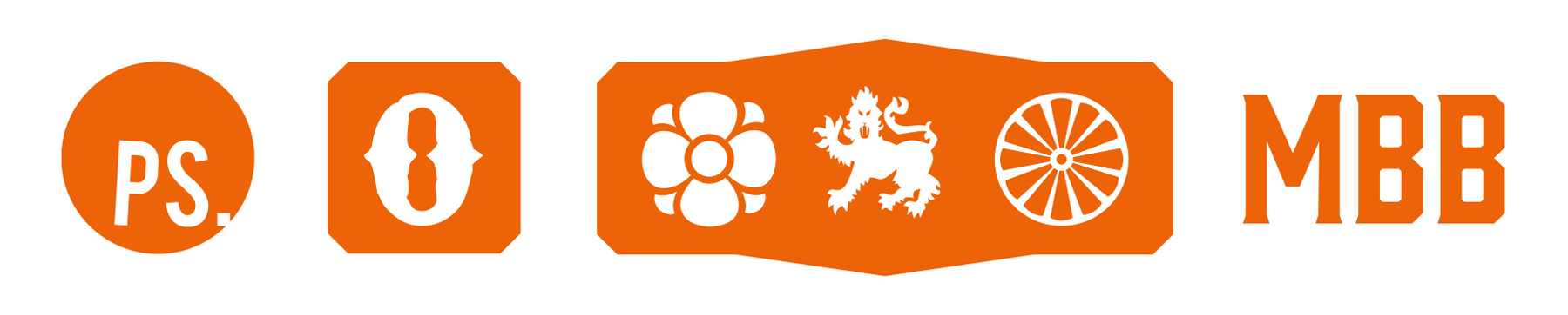 psgen-05-Cambridge_hallmark_40x10_Orange