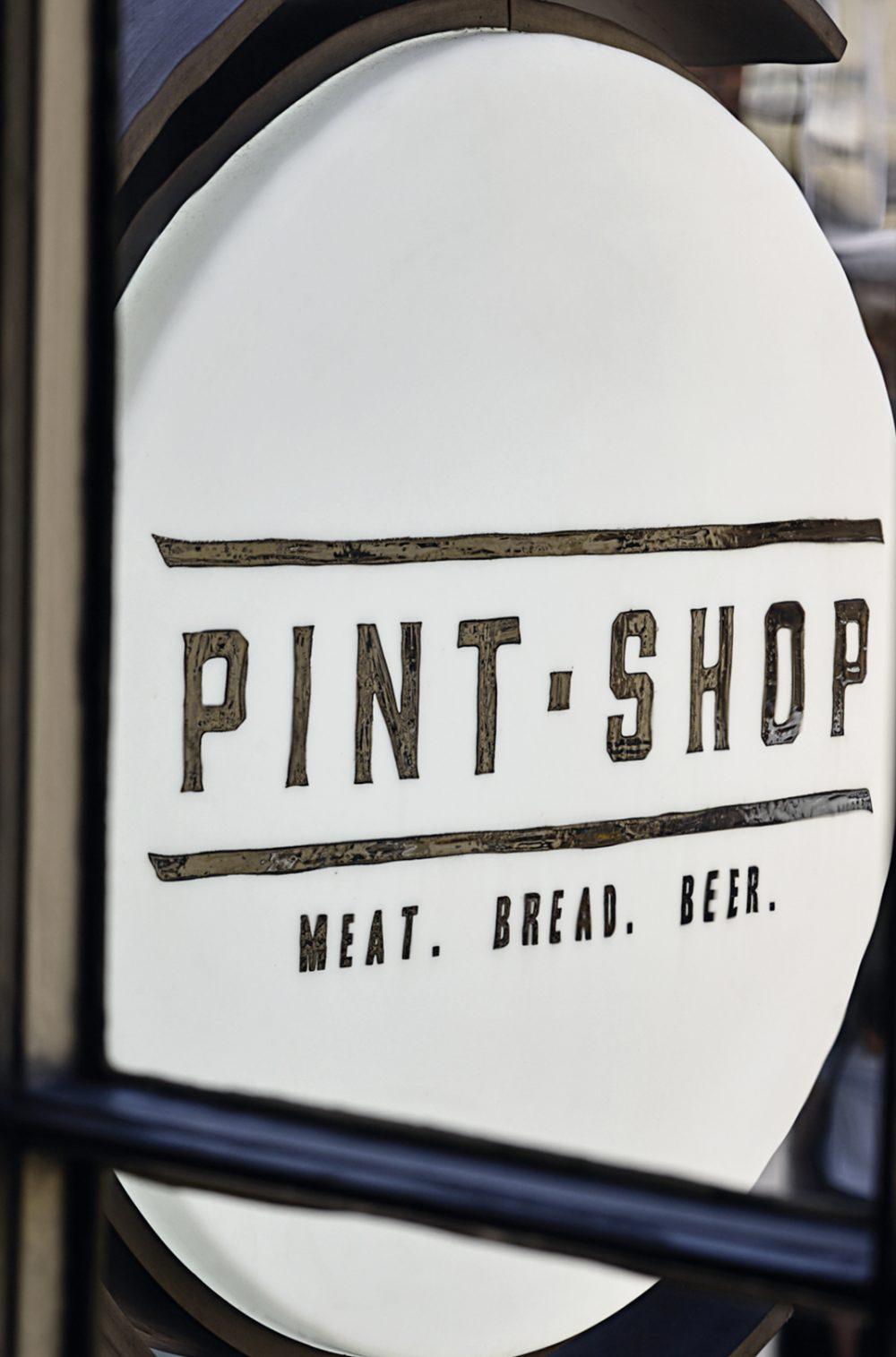 Pintshop